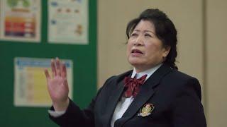ムビコレのチャンネル登録はこちら▷▷http://goo.gl/ruQ5N7 森永乳業は、...