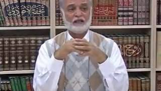 """""""İran'da İslamizasyon ve Selçuklular"""" 2.Bölüm"""