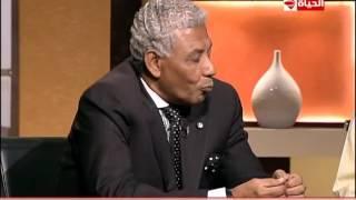 برنامج بوضوح - حلقة السبت 30-7-2016 - قانون الايجار القديم - Bwodoh