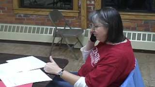 Dean Scontras Phone Banking
