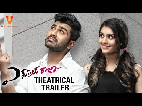 Express raja telugu movie hd video songs free download