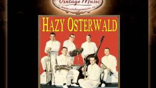 Hazy Osterwald Sextet -- Organ Grinder Swing