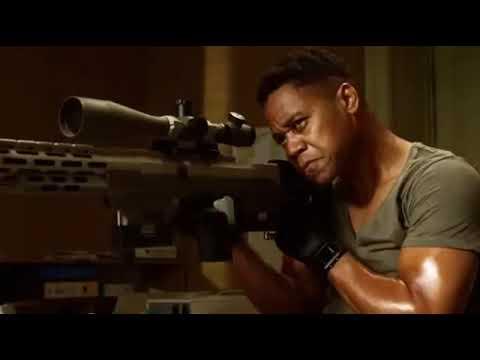 film-action-complet-en-franÇais-un-tueur-À-gage-trÈs-bonne-2018