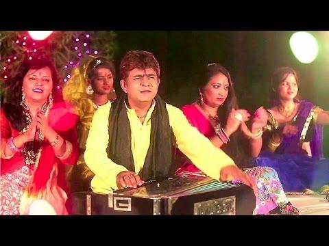 Radha Rani Hamari Sarkar | J.S.R. Madhukar | Krishna Bhajan