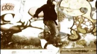 Nino Silva - The twilight Zone ( Free Step ) Equipe Collor's Fusion