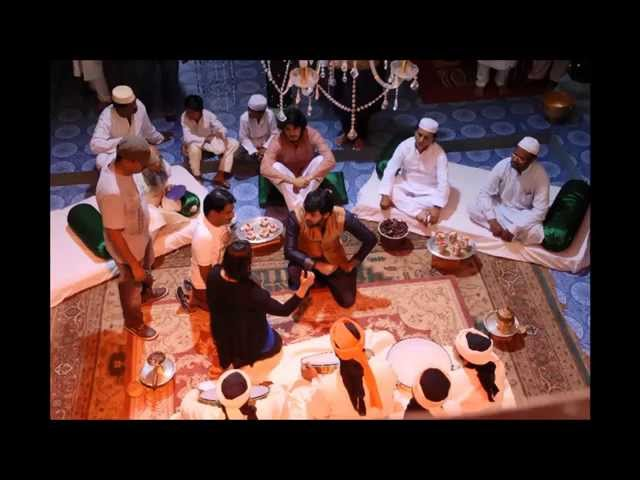 Making of Yaaro Ival Song - Thirumanam Enum Nikkah