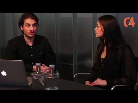 Ergün - Studium Fachinformatiker für Anwendungsentwicklung
