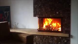 Каминные топки Schmid  Идеальное горение(, 2017-03-06T11:06:28.000Z)
