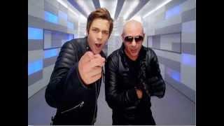 Austin Mahome  Mmm yeah  (lyrics)