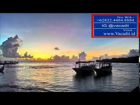 Trip Batu Malang 2019 Hotel Malang Tripadvisor Open Trip