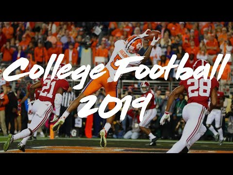 """college-football-2019-season-hype-