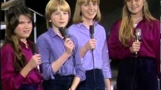 Manuel und Pony - Das Lied von Manuel 05 - Mit Anke Engelke