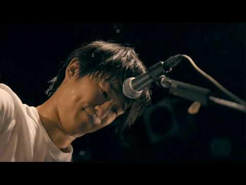 HIROYA OZAKI official YouTube channelYouTube投稿サムネイル画像