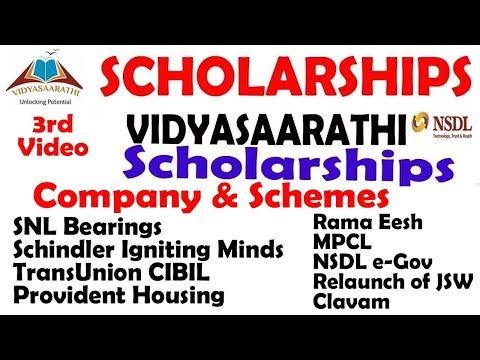 vidyasaarathi-scholarships-part-4