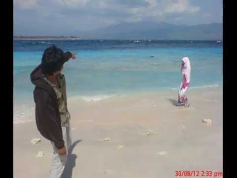 Pelajar Islam Indonesia Feat. Avril Lavigne ( Satu Kompilasi Ore)