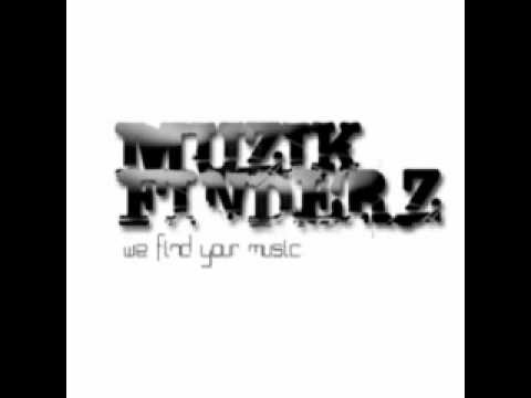 [Muzik Finderz] - DekStah feat. Bonafide Ty - I've Told Myself