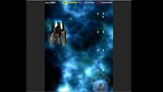 Kuiper belt Space Shooter