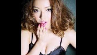 伊藤由奈さんのカラオケベストランキングです。(おすすめ) あなたがい...