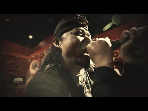 Jasad (Hidden Track DCDC MUSIKKITA)