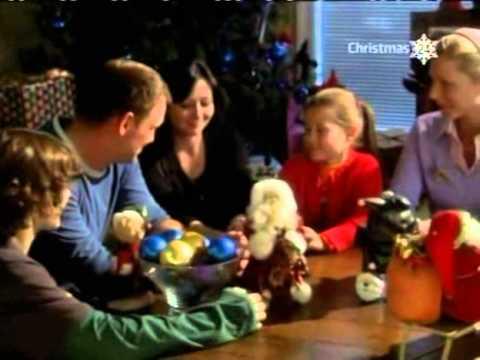 youtube filmek - Karácsonyi   csínytevő