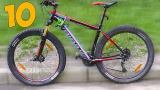 10 КЛАССНЫХ ЛАЙФХАКОВ С ВЕЛОСИПЕДОМ(В этом видео я покажу вам крутые лайфхаки с велосипедом (10). Если конкретнее, то лайфхак с велосипедом, лайфх..., 2016-05-15T16:28:55.000Z)