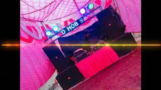 Guddiyan Patole vs Future Bright - Remix - DJ KV