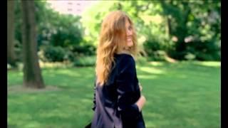 Estee Lauder Pleasure TVC EN/BM Thumbnail