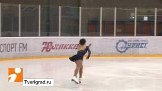 ПП Марии Киселевой