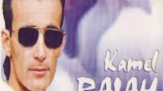 Kamel Raiah (aya taxi) ADNh