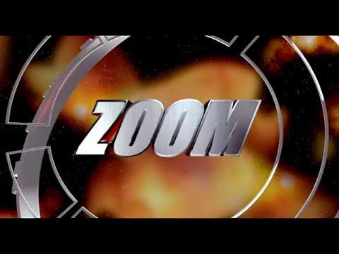 Zoom : L'Académie Des Super-Héros (Zoom) - Bande Annonce (VOST)