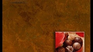 Венецианская ДЕКОРАТИВНАЯ ТУРИНСКАЯ штукатурка  Мастер классы DECORATIVE PLASTER Урок 2