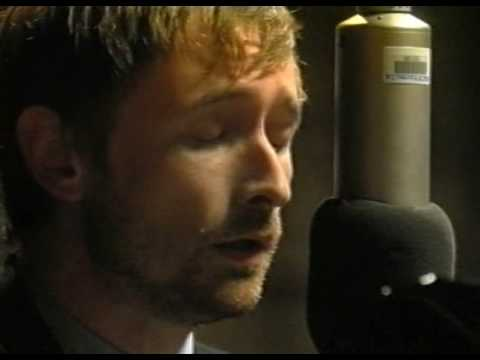 neil-hannon-our-mutual-friend-from-the-basement-gmnkyrrr