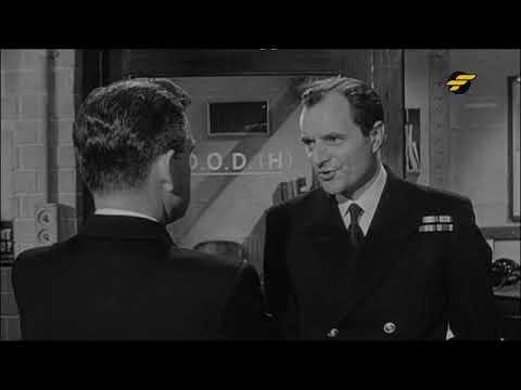 1. Velka vlastenecka valka Plán Barbarossa from YouTube · Duration:  48 minutes 54 seconds