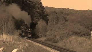 Adalbert Lutter / Hartung - Bimmelbahn (Sonntags, wenn die Bimmelbahn ins Grüne fährt)