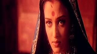Rimsky Korsakov.Sadko.Hindu Song.Chant Hindou.Hindu Lied.Marino van Wakeren.Tenor