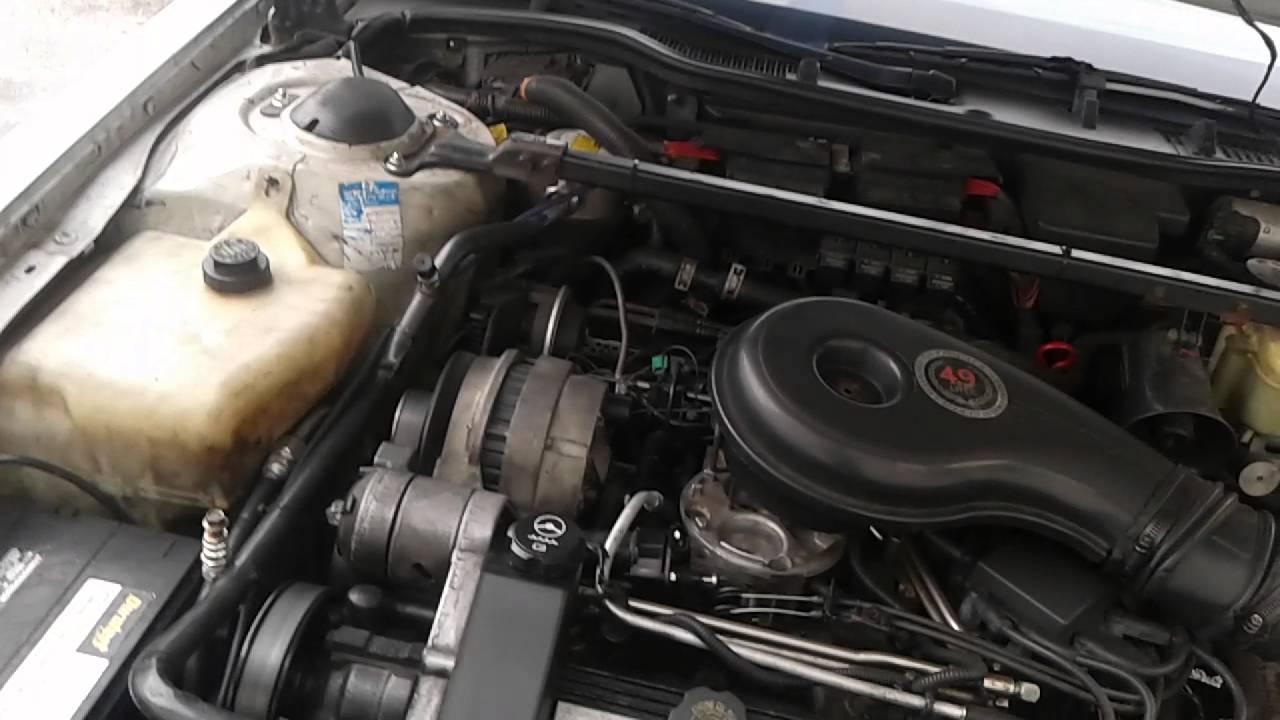 1993 coupe deville specs