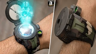 13 SUPER COOL GADGETS AVAILABLE ON AMAZON   Gadgets Under Rs100, Rs200, Rs500, Rs1000 Lakh