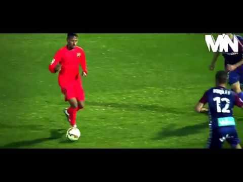 Alan Walker Faded De Neymar
