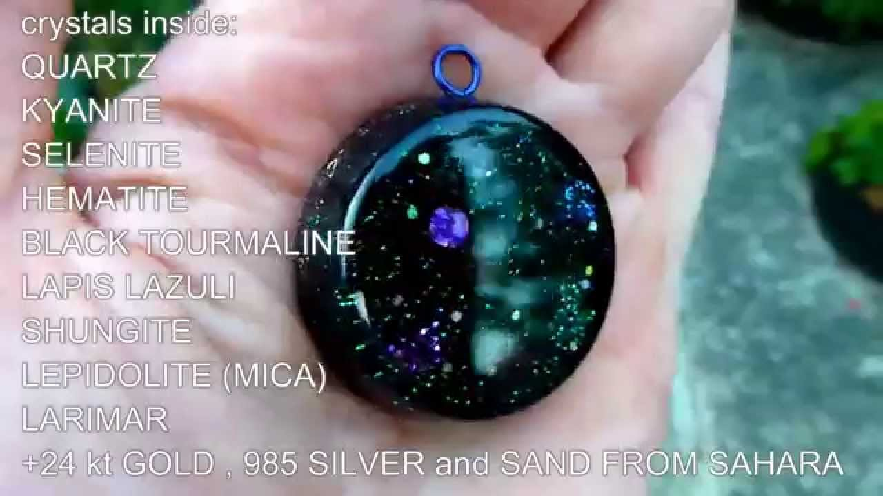 Universe orgone pendant available with pleiadian lyra andromeda universe orgone pendant available with pleiadian lyra andromeda or sirius constellations aloadofball Choice Image