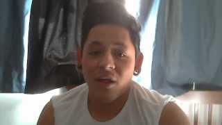 Star Beltran!! Video!!!!