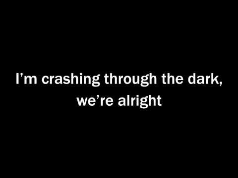Afrojack feat. Spree Wilson - The Spark (Lyrics Video) 1080