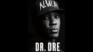 dr dre it s time dj remix