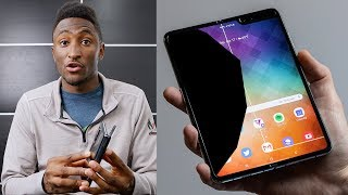 Download The Broken Galaxy Folds: Explained! Mp3 and Videos