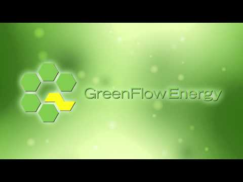 Solar Power and GreenFlow Energy