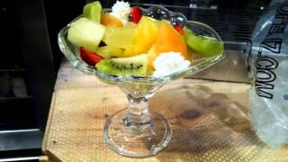 Takeeateasy quality food port de pollenca(mallorca)