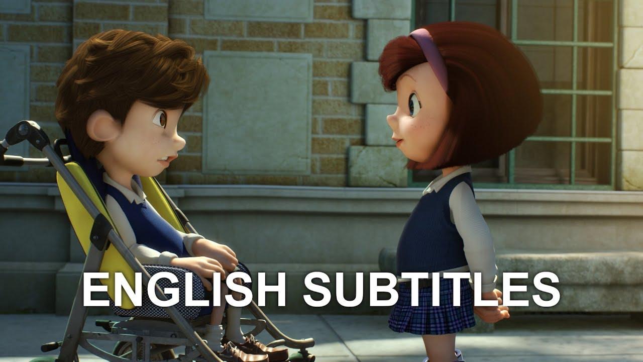 Download CUERDAS english subtitles
