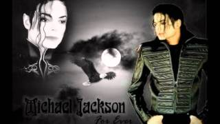 ♥♫♥  MICHAEL JACKSON  - THIS IS IT  ♥♫♥