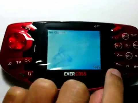 download game untuk evercoss g7t