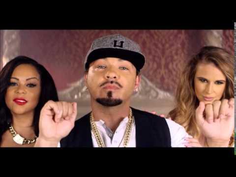 Baby Bash- Certified Freak ft. Baeza, G Curtis