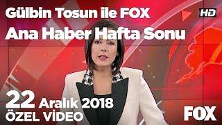 Erdoğan: Kadın ve çocukları bile tekmeliyorlar...